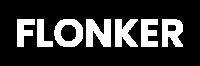 Flonker